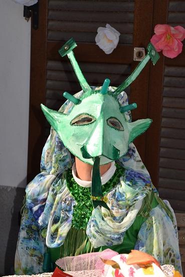 Carnevale 12