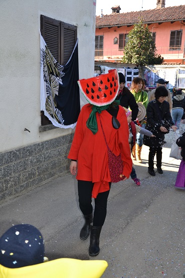 Carnevale 17