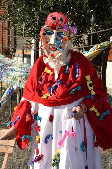 Carnevale 26