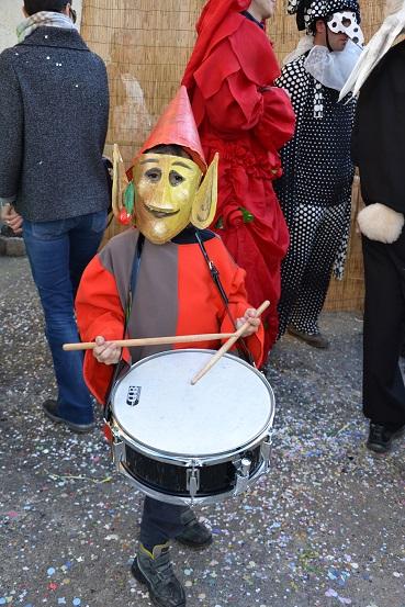 Carnevale 27
